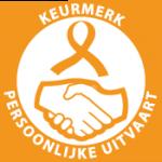 Keurmerk-Uitvaartzorg-Nijmegen