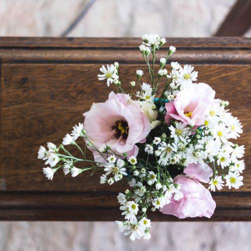 bloemen uitvaart uitvaartverzorging nijmegen beuningen weurt
