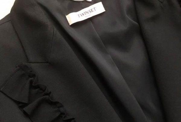uitvaartverzorging-nijmegen-outfit