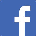 facebook uitvaartverzorging nijmegen beuningen weurt