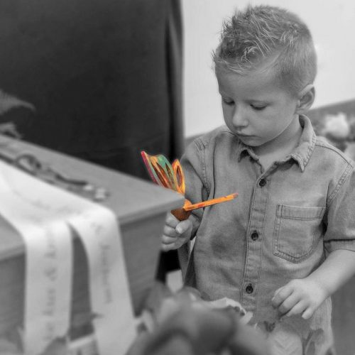 kinderen uitvaart uitvaartverzorging nijmegen beuningen weurt