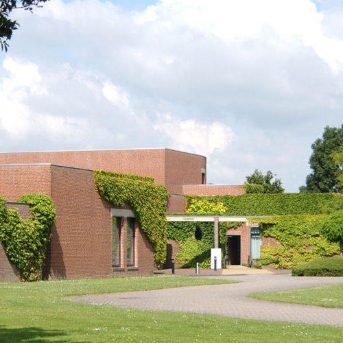 crematorium beuningen uitvaartverzorging nijmegen beuningen weurt